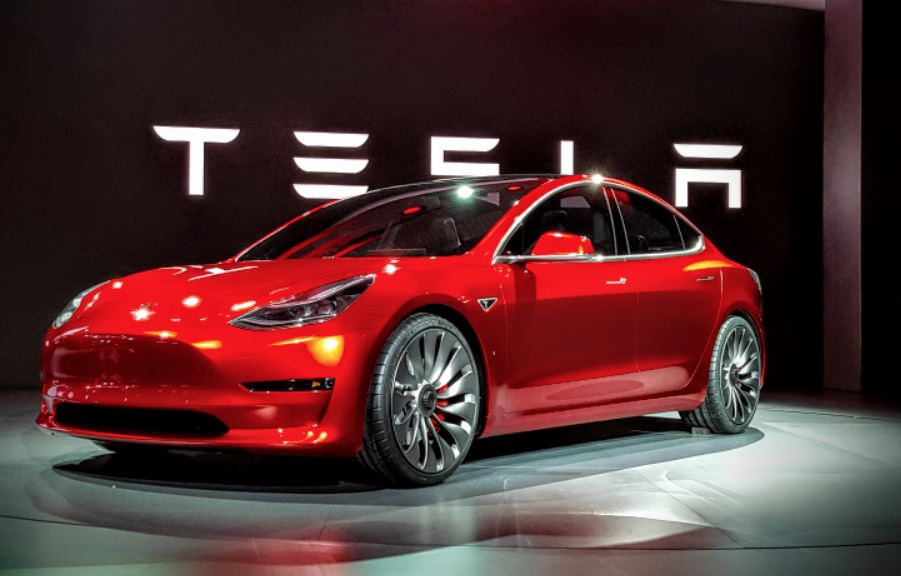Tesla deal shows wall of demand coming at Australian lithium producers
